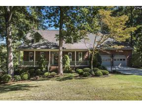 Property for sale at 451 Greenetree Lane, Lexington,  South Carolina 29072