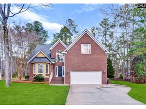 Property for sale at 580 Wateroak Trail, Chapin  2