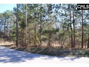 Property for sale at 0 Frye Road, Lexington,  South Carolina 29072