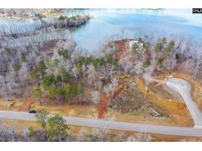 Property for sale at Lot 13 Longview Drive Unit: 13, Leesville  29070