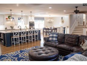 Property for sale at 101 Wildwood Lane, Lugoff,  South Carolina 29078
