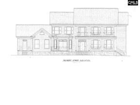 Property for sale at 2236 Rembert Street, Columbia,  South Carolina 29201
