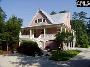 Property for sale at Southgate Drive, Camden,  South Carolina 29020