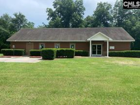 Property for sale at 3925 Hwy 15 S, Sumter,  South Carolina 29150