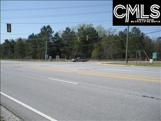 Photo of home for sale at 540 Highway 378 Highway, Lexington SC