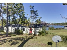 Property for sale at 1516 Bombing Range Road, Gilbert,  South Carolina 29054