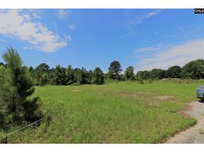 Property for sale at 6416 Cabin Creek Road, Hopkins,  South Carolina 29061