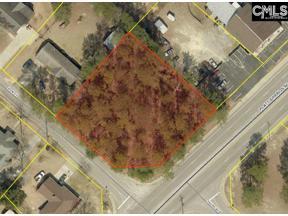Property for sale at 0 Platt Springs Road, West Columbia,  South Carolina 29169