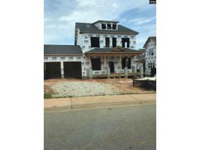 Property for sale at 915 Battenkill Court, Lexington,  South Carolina 29072