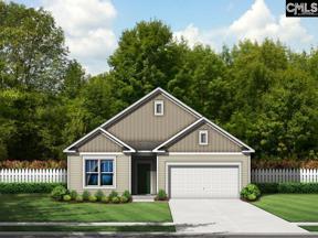 Property for sale at 11 Leatherwood Drive, Lugoff,  South Carolina 29078