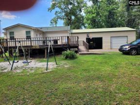 Property for sale at 529 Beaver Hut Trail, Eastover,  South Carolina 29044