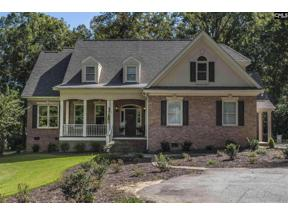 Property for sale at 219 Hiller Road, Chapin,  South Carolina 29036