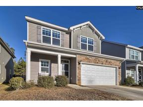 Property for sale at 519 Slices Way, Chapin  29036