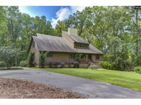 Property for sale at 223 Jim Kleckley Road, Lexington  29072
