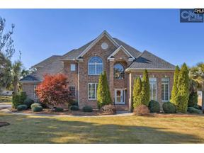 Property for sale at 175 Morgan Drive, Lexington,  South Carolina 29072