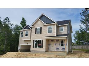 Property for sale at 208 Veranda Ridge Drive, Lugoff,  South Carolina 29078