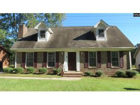 Property for sale at 319 Avery Place Drive, Columbia  29212