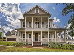 Property for sale at 511 Bimini Twist Circle, Lexington,  South Carolina 29072