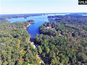 Property for sale at 0 State Park Road, Prosperity  29127