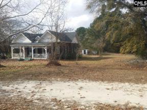 Property for sale at 1274 South Lake Drive, Lexington,  South Carolina 29073