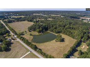 Property for sale at 4705 Tabernacle Road, Lancaster,  South Carolina 29720