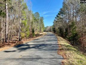 Property for sale at 00 Blink Bonnie Road, Ridgeway,  South Carolina 29130