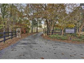 Property for sale at 1341 Bookman Loop, Winnsboro,  South Carolina 29180
