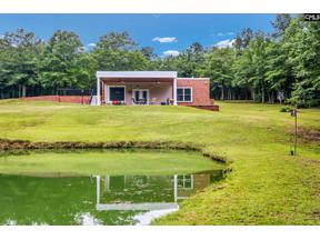 Property for sale at 521 Muddy Springs Road, Lexington,  South Carolina 29073