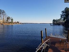 Property for sale at 108 Deerwater Run, Chapin,  South Carolina 29036