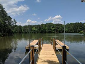 Property for sale at lot 76 Retreat Way, Ridgeway,  South Carolina 29130