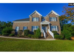 Property for sale at 129 Hickory Knob Court, West Columbia,  South Carolina 29170