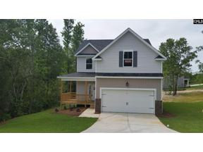 Property for sale at 6 Audubon Lane, Lugoff,  South Carolina 29078