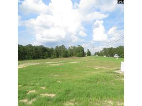 Property for sale at Hwy#1 & Kelly Mill Road, Elgin,  South Carolina 29045