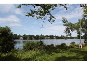 Property for sale at 1060 Trillie Lane, Chapin,  South Carolina 29036