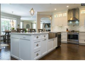 Property for sale at 301 Redbay Road, Elgin,  South Carolina 29045