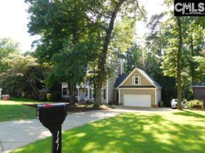 Property for sale at 141 Stoney Point Lane, Chapin,  South Carolina 29036