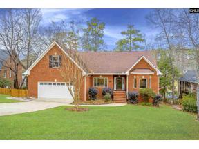 Property for sale at 428 Lookover Pointe Drive, Chapin,  South Carolina 29036