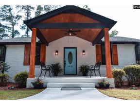 Property for sale at 4438 Pineridge Road, Columbia,  South Carolina 29206