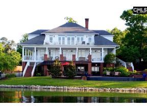 Property for sale at 308 Dawn Island, Chapin,  South Carolina 29036
