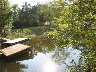 Photo of home for sale at 306 SMALLWOOD Drive, Chapin SC