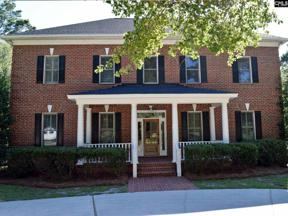 Property for sale at 5029 Hillside Drive, Columbia,  South Carolina 29206