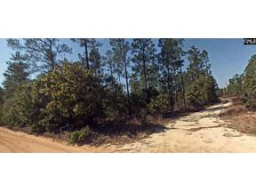 Property for sale at 212 Greens Bridge Road, Leesville,  South Carolina 29070