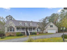 Property for sale at 1571 Cherokee Boulevard, Elgin,  South Carolina 29045