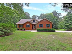 Property for sale at 212 Running Deer Drive, Hopkins,  South Carolina 29061