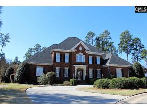 Property for sale at Southridge Drive, Elgin,  South Carolina 29045