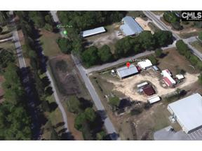 Property for sale at 465 Pine Street, Pelion,  South Carolina 29123