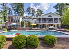 Property for sale at 6157 Eastshore Road, Columbia,  South Carolina 29206