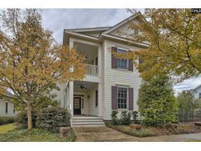 Property for sale at 241 River Club Road, Lexington,  South Carolina 29072