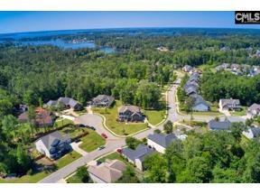 Property for sale at 125 Kingship Drive, Chapin,  South Carolina 29036