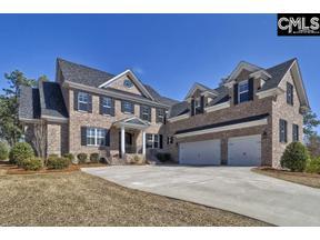 Property for sale at 509 Fetterbush Road, Elgin,  South Carolina 29045